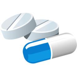 日立薬剤師会のブログ